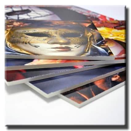 materiales rigidos cartón pluma 4